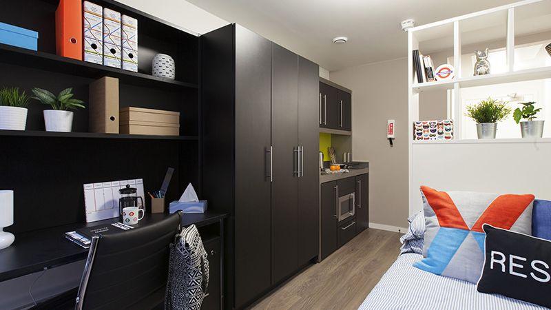 london city student housing iq student accommodation